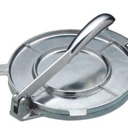 KitchenCraft tortilla presser