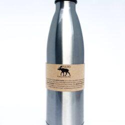 Pulito termo drikkeflaske 500 ml
