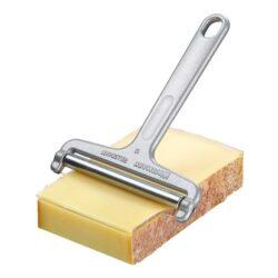 Westmark osteskærer