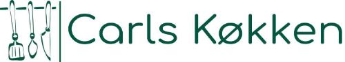 Carls Køkken