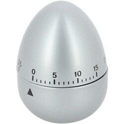 Æggetimer Minutur
