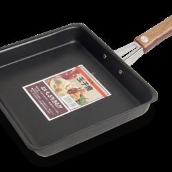 Japansk Omeletpande Tamago Stor
