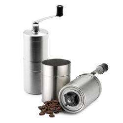 Kaffemølle lille