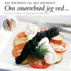 Ida Davidsen Smørrebrød